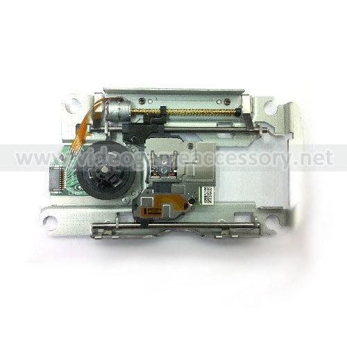PS3 Super Slim Full Optical Lens KEM-850PHA-2
