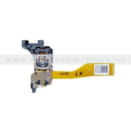 Wii Laser Lens RAF-3355