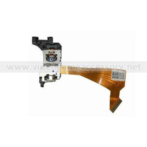 Wii Laser Lens RAF-3350
