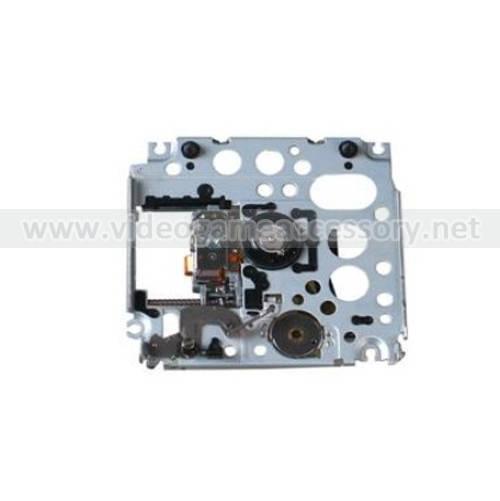 PSP 1000 Laser Lens KHM-420AAA