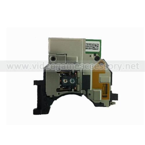 PS4 Laser Lens KES-860AAA