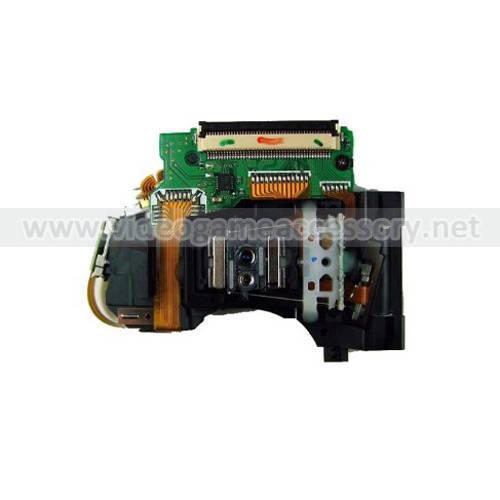 PS3 Slim Laser Lens KES-450AAA