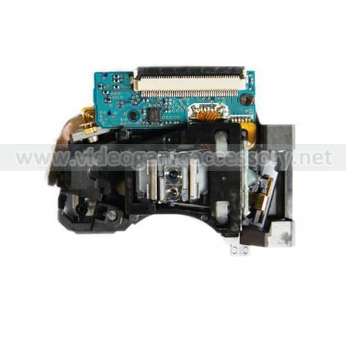 PS3 Slim Laser Lens KES-470AAA