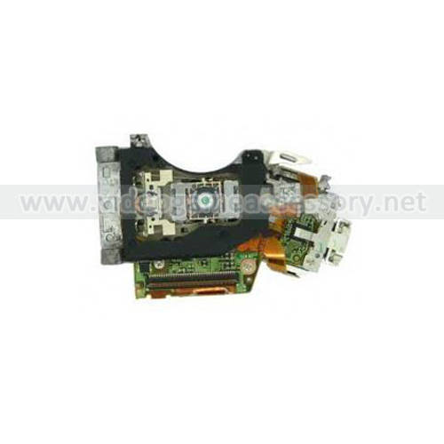 PS3 Laser Lens with Deck KEM-400AAA