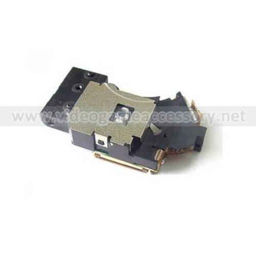 PS2 Laser Lens PVR-802W