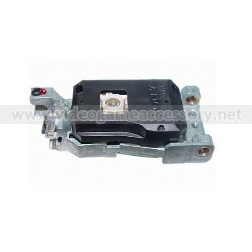 PS2 Laser Lens KHS-400C