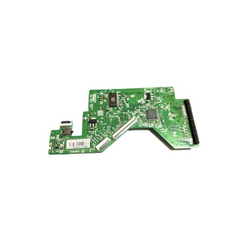 DG-6M1S-01B Drive PCB Board for XBOX ONE / Shenzhen HXY Elec