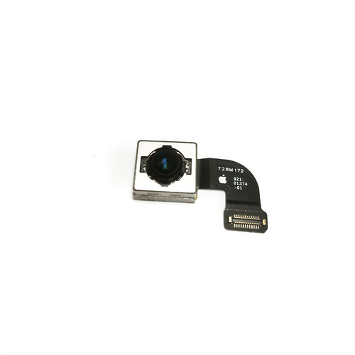 iphone 8 Rear Camera Flex Cable
